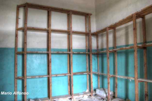 IMG_0109_10_11_tonemapped