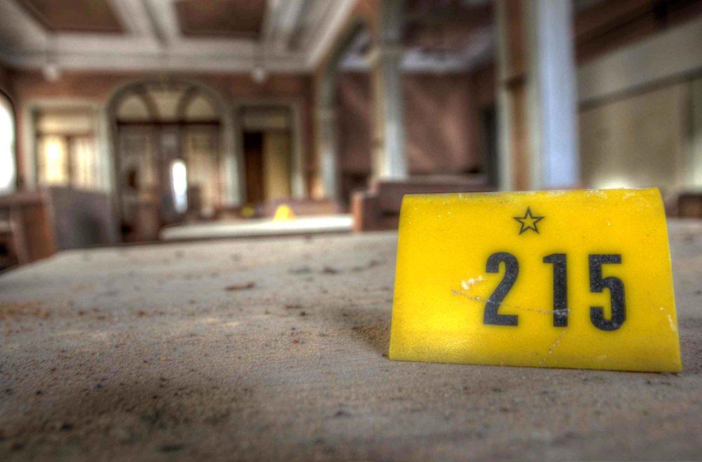 Hotel Principal (1/6)